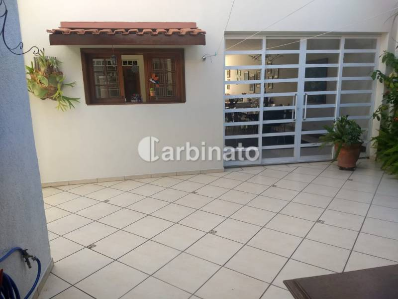 Casa à venda na Avenida NhanduPlanalto Paulista - 123411-34.jpeg