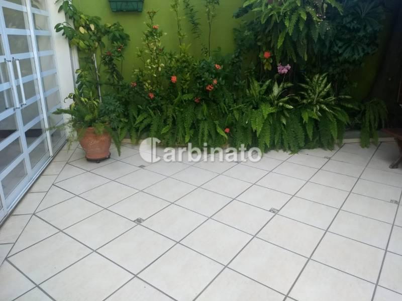 Casa à venda na Avenida NhanduPlanalto Paulista - 123412-35.jpeg