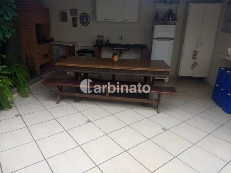 Casa à venda na Avenida NhanduPlanalto Paulista - 123412-37.jpeg