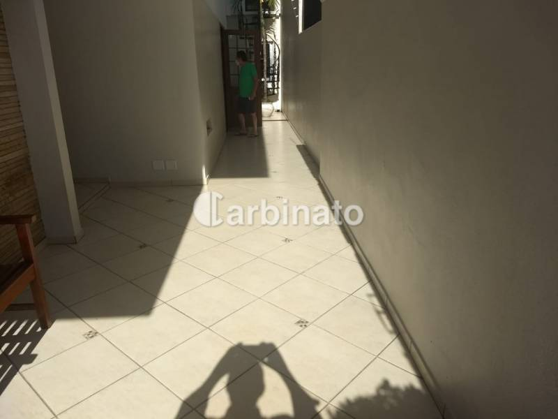 Casa à venda na Avenida NhanduPlanalto Paulista - 123412-38.jpeg