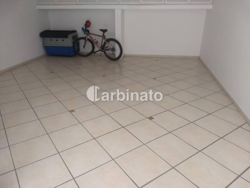 Casa à venda na Avenida NhanduPlanalto Paulista - 123412-40.jpeg
