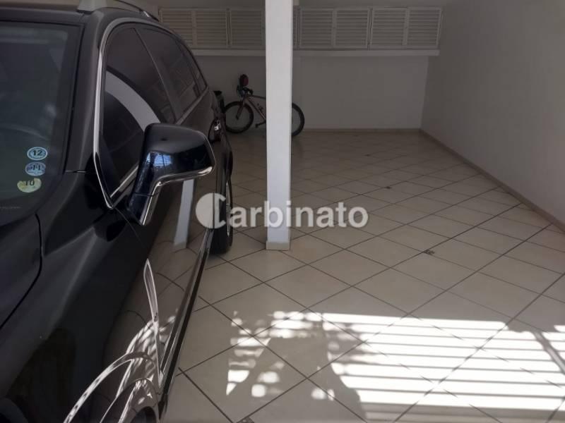 Casa à venda na Avenida NhanduPlanalto Paulista - 123413-42.jpeg