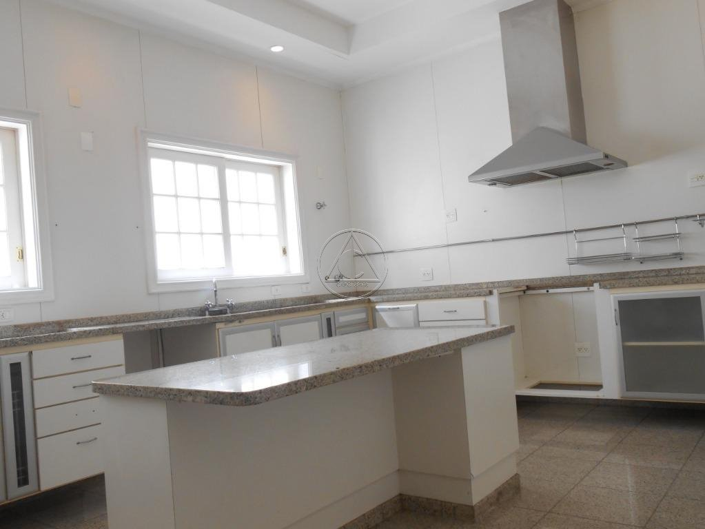 Casa à venda na HondurasJardim america - 2602_iRCzK_26025cc06a4d3df4d.jpg