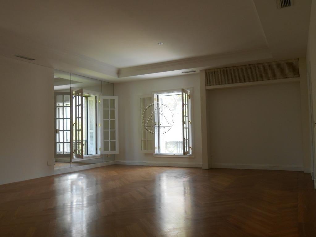 Casa à venda na HondurasJardim america - 2602_iRCzK_26025cc06a4f48fda.jpg