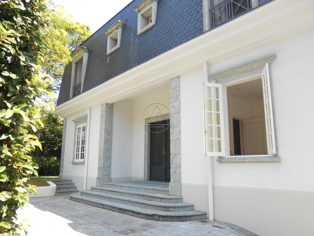 Casa à venda na HondurasJardim america - 2602_iRCzK_26025cc06a60bb99b.jpg