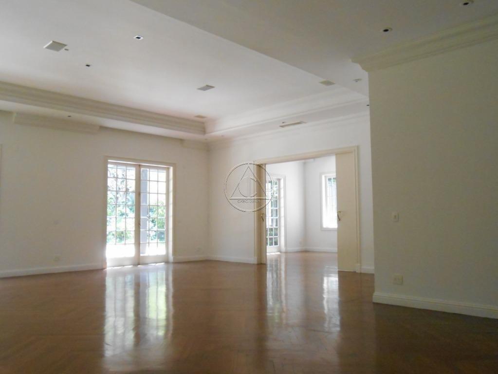 Casa à venda na HondurasJardim america - 2602_iRCzK_26025cc06a6bbac9a.jpg