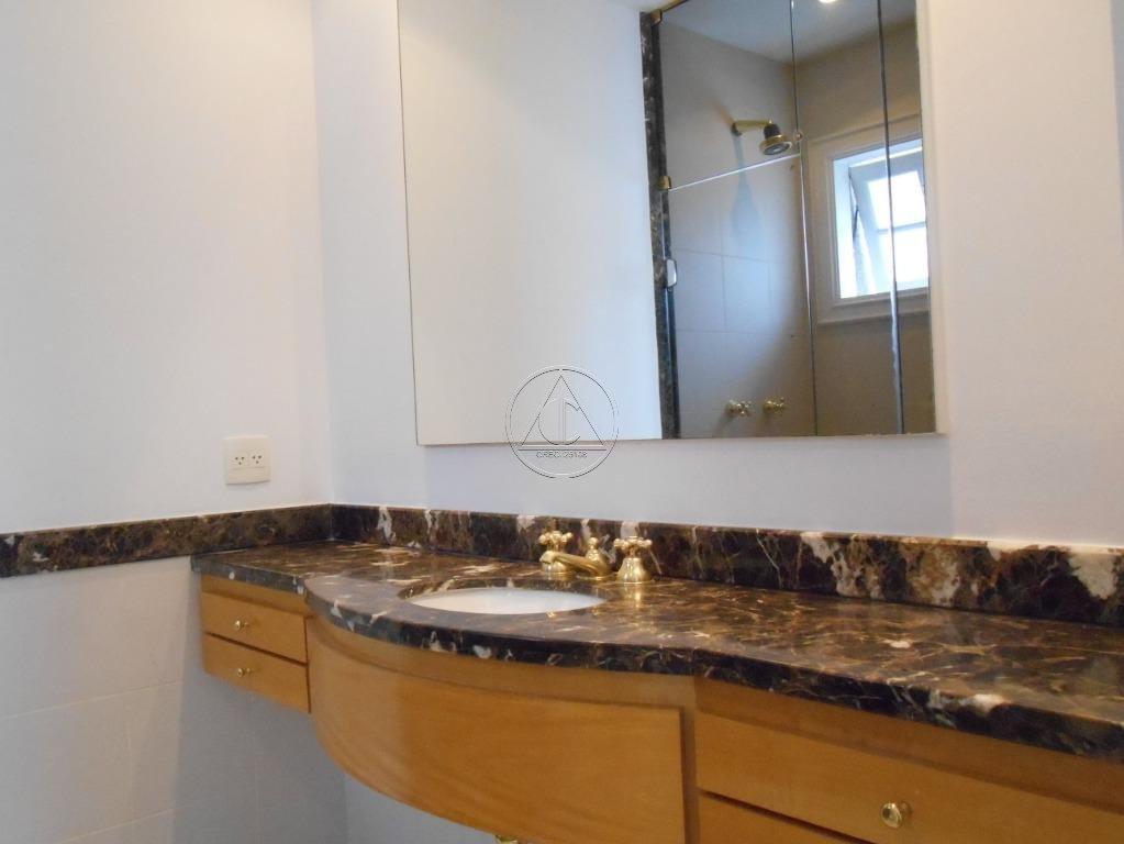 Casa à venda na HondurasJardim america - 2602_iRCzK_26025cc06a6e03c24.jpg