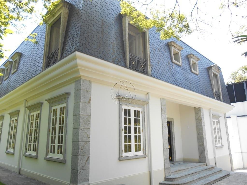 Casa à venda na HondurasJardim america - 2602_iRCzK_26025cc06a7108ec5.jpg