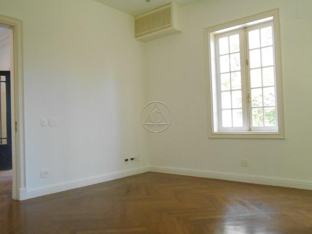 Casa à venda na HondurasJardim america - 2602_iRCzK_26025cc06a88d095e.jpg