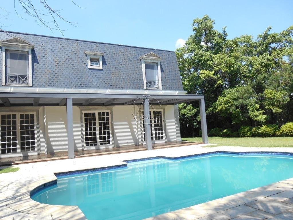 Casa à venda na HondurasJardim america - 2602_iRCzK_26025cc06a8c5f1a3.jpg
