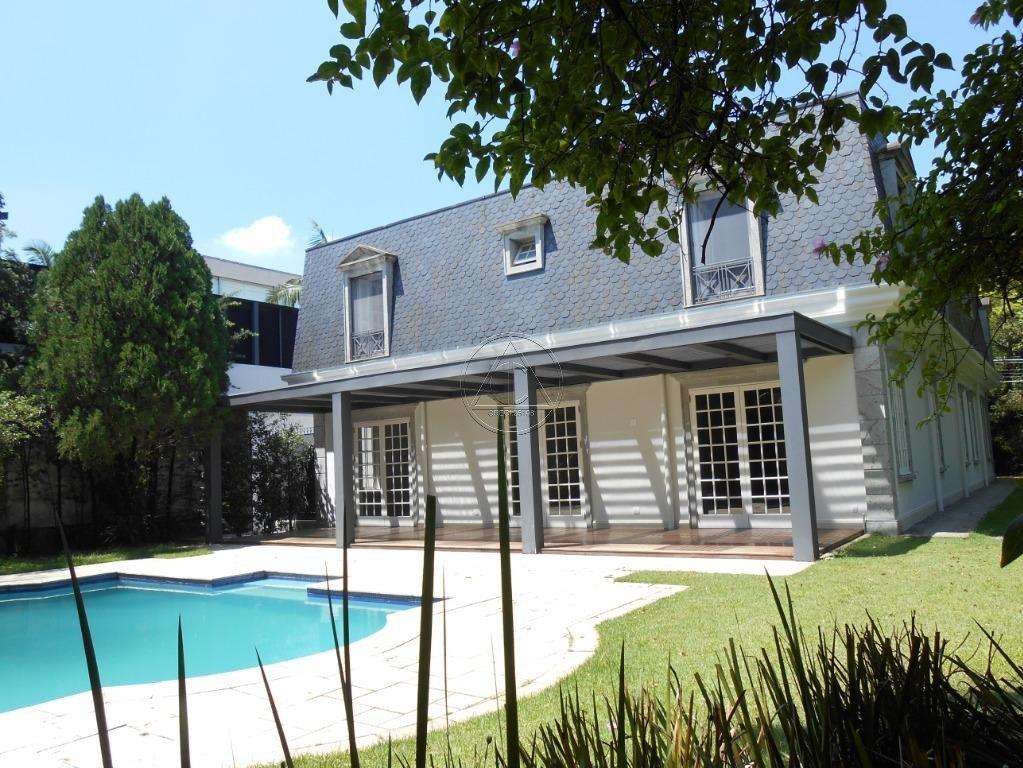 Casa à venda na HondurasJardim america - 2602_iRCzK_26025cc06a90b5db9.jpg