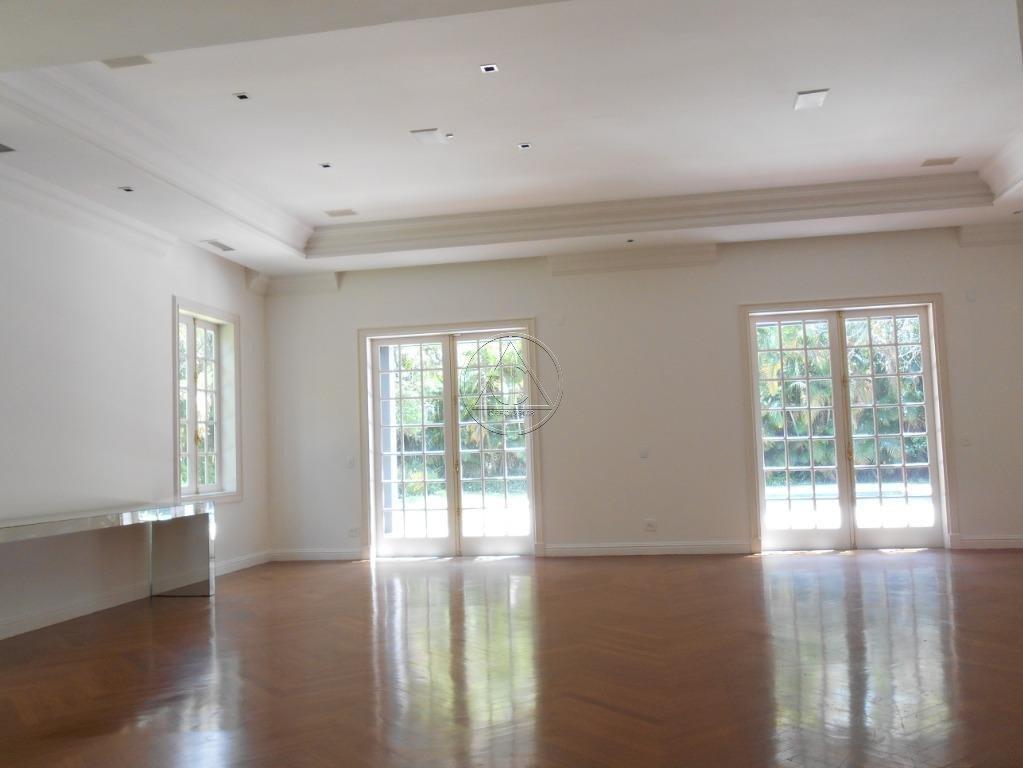 Casa à venda na HondurasJardim america - 2602_iRCzK_26025cc06a9564010.jpg