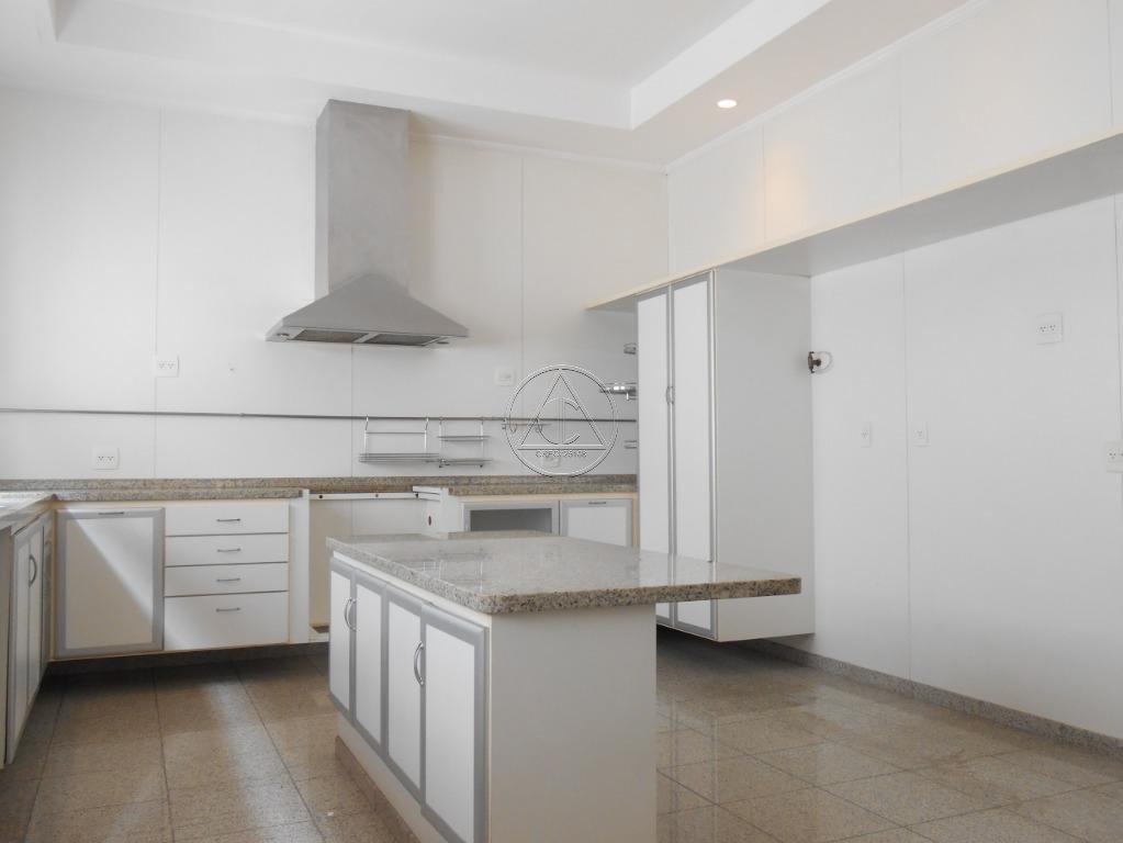 Casa à venda na HondurasJardim america - 2602_iRCzK_26025cc06a978043e.jpg