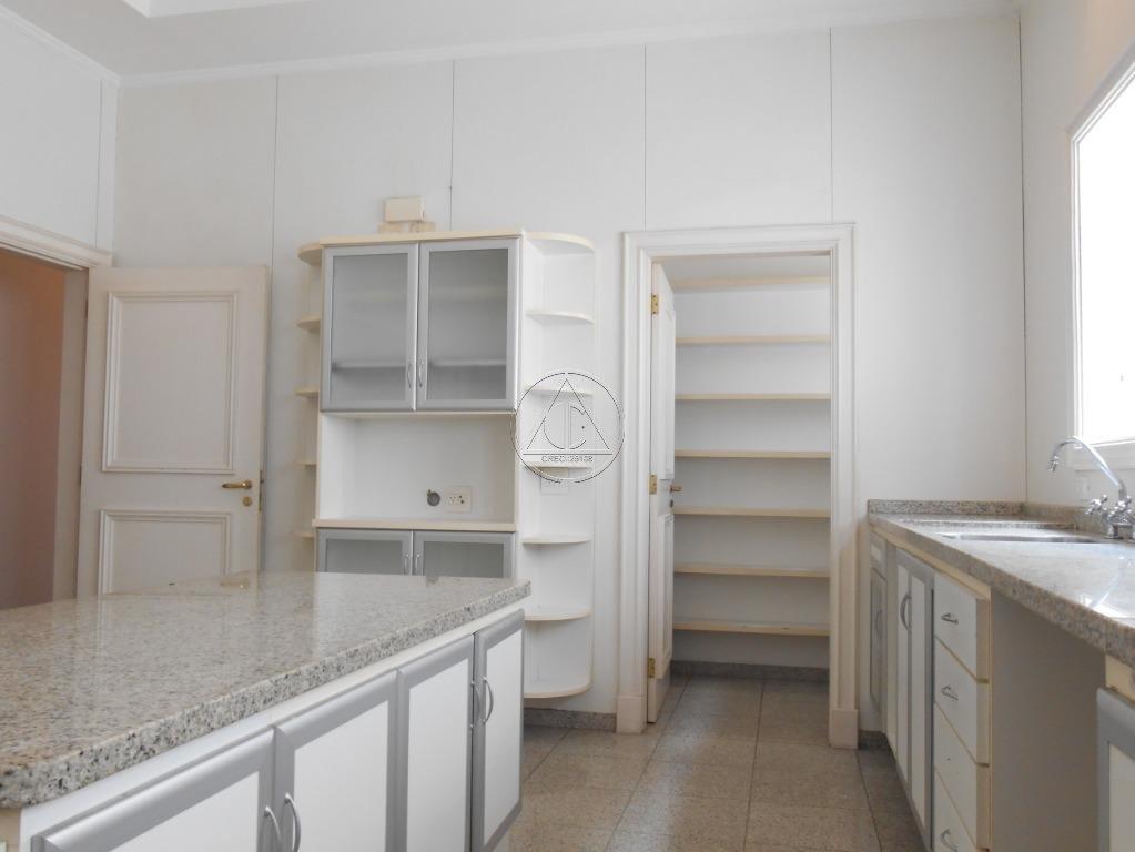 Casa à venda na HondurasJardim america - 2602_iRCzK_26025cc06a99a70f5.jpg