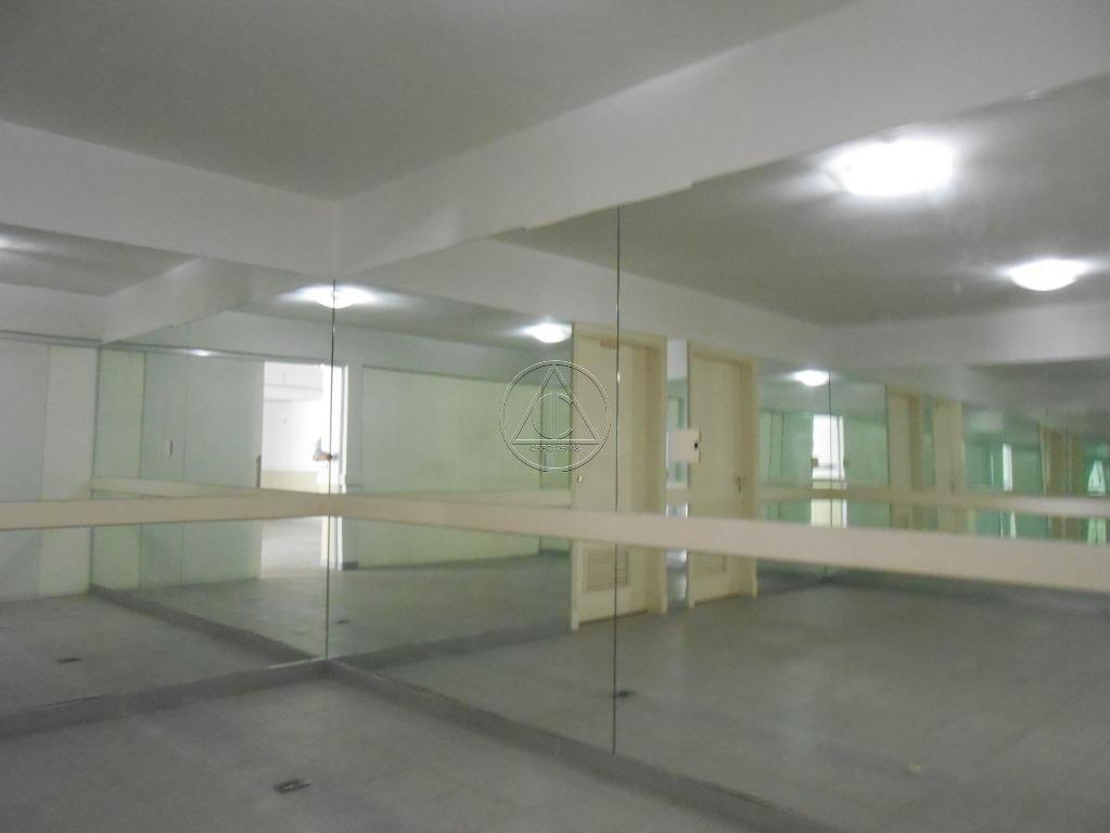 Casa à venda na HondurasJardim america - 2602_iRCzK_26025cc06a9f047c9.jpg