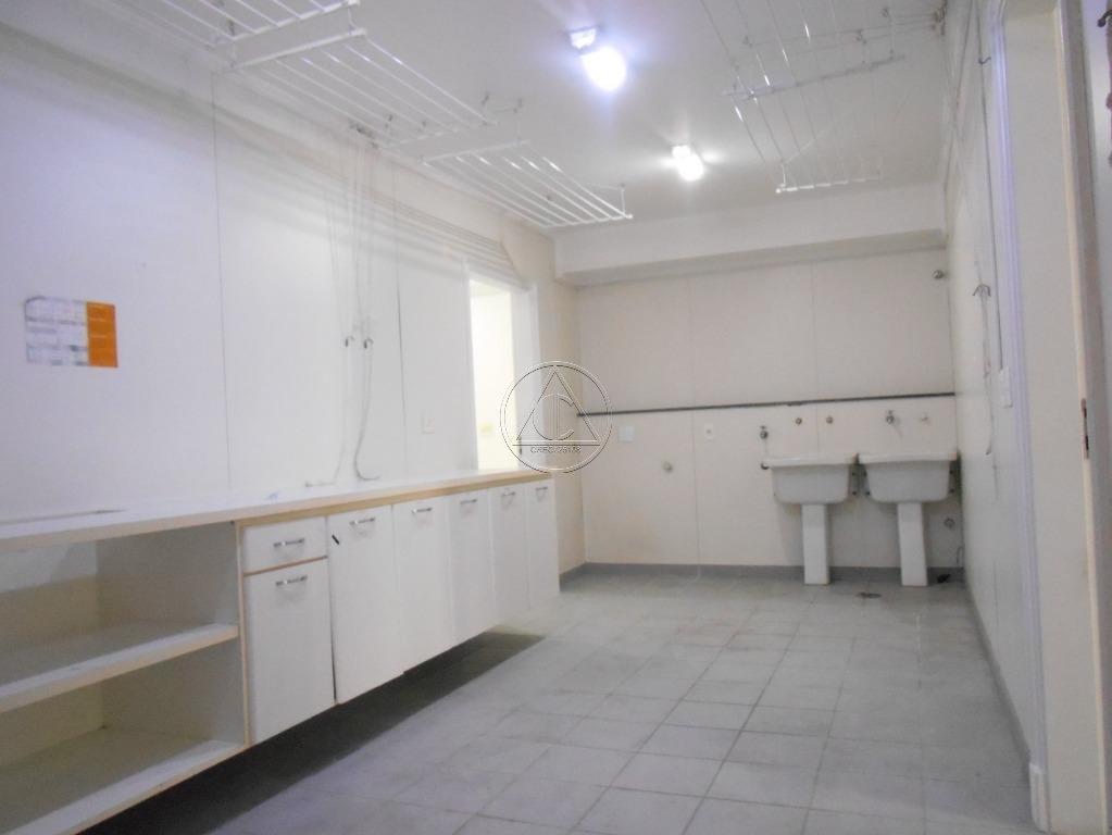 Casa à venda na HondurasJardim america - 2602_iRCzK_26025cc06abadd483.jpg
