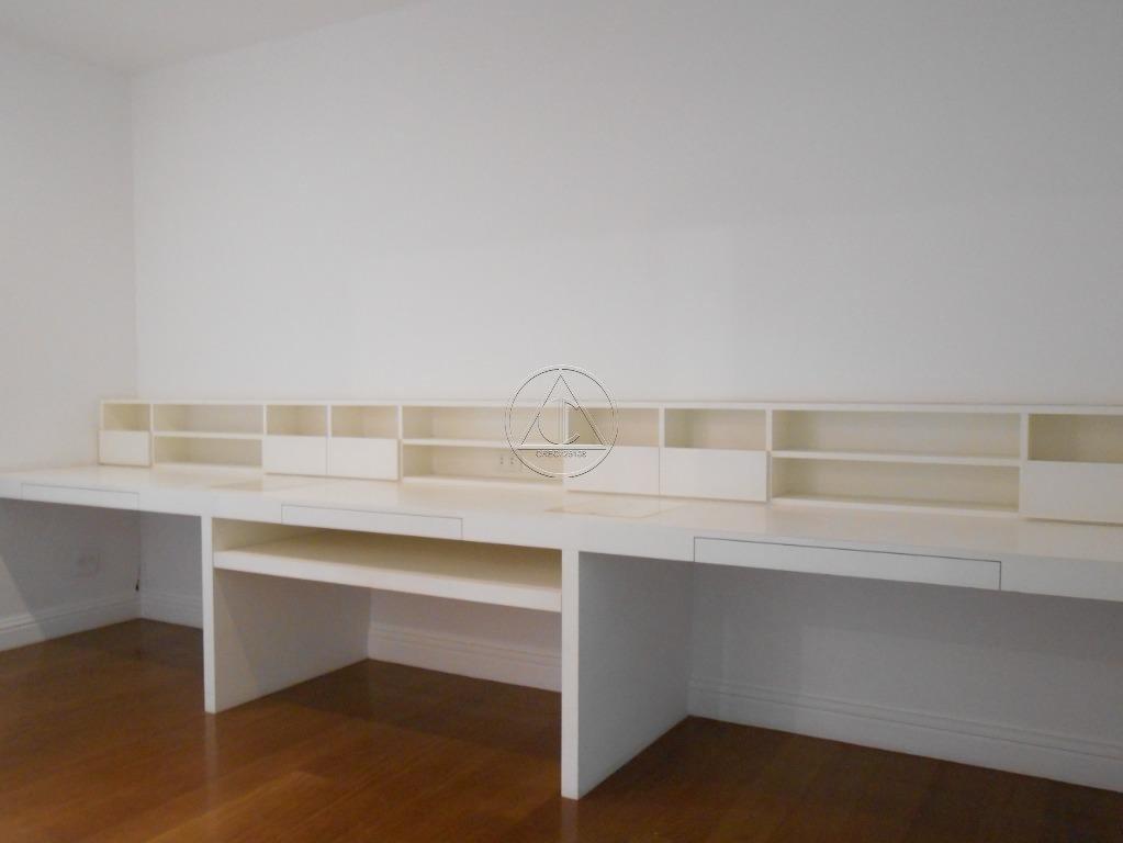 Casa à venda na HondurasJardim america - 2602_iRCzK_26025cc06abcd892c.jpg