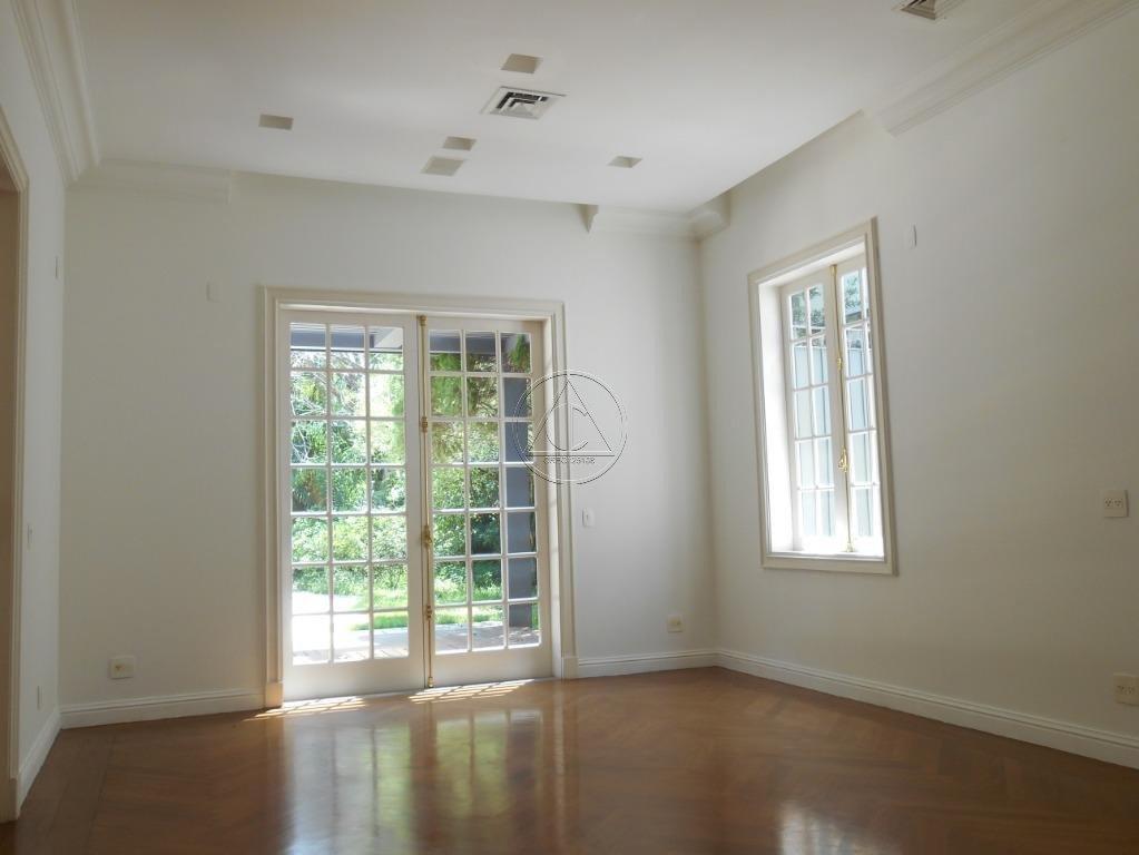 Casa à venda na HondurasJardim america - 2602_iRCzK_26025cc06ac66550f.jpg