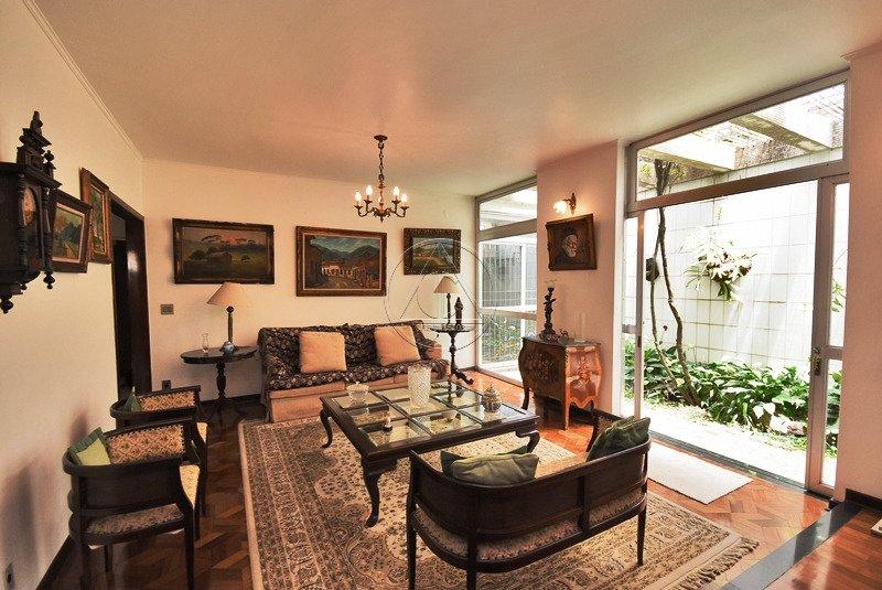 Casa à venda na IrerePlanalto Paulista - 2905_i8M2g4m7Y_29055d80f0d3ea41d.jpg