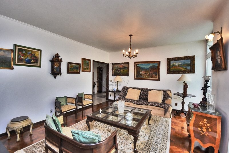 Casa à venda na IrerePlanalto Paulista - 2905_i8M2g4m7Y_29055d80f0d52ff34.jpg