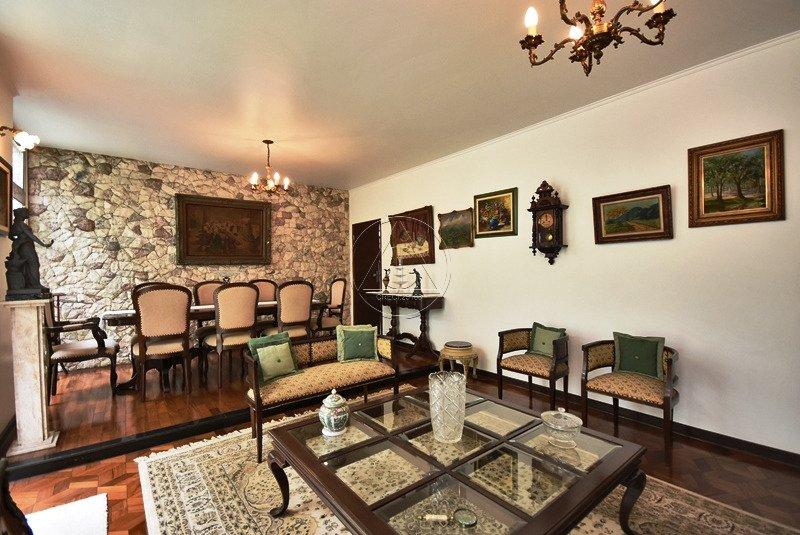 Casa à venda na IrerePlanalto Paulista - 2905_i8M2g4m7Y_29055d80f0d6742f0.jpg