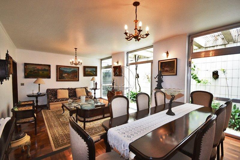 Casa à venda na IrerePlanalto Paulista - 2905_i8M2g4m7Y_29055d80f0d911140.jpg