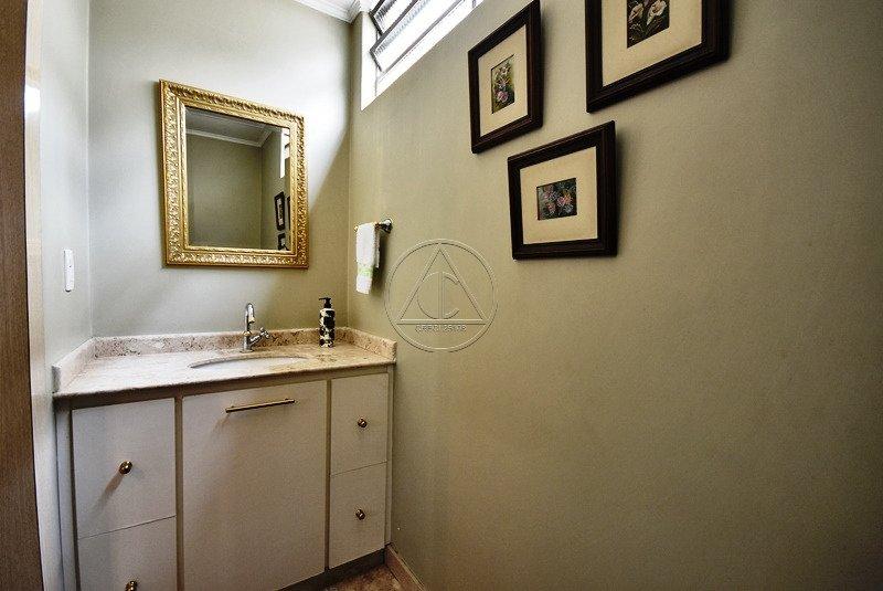 Casa à venda na IrerePlanalto Paulista - 2905_i8M2g4m7Y_29055d80f0da303a9.jpg