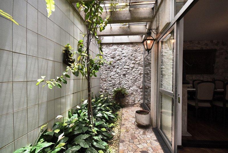 Casa à venda na IrerePlanalto Paulista - 2905_i8M2g4m7Y_29055d80f0db73b72.jpg