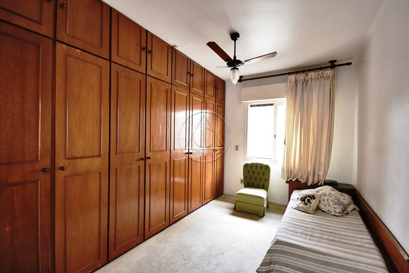 Casa à venda na IrerePlanalto Paulista - 2905_i8M2g4m7Y_29055d80f0e332aa1.jpg