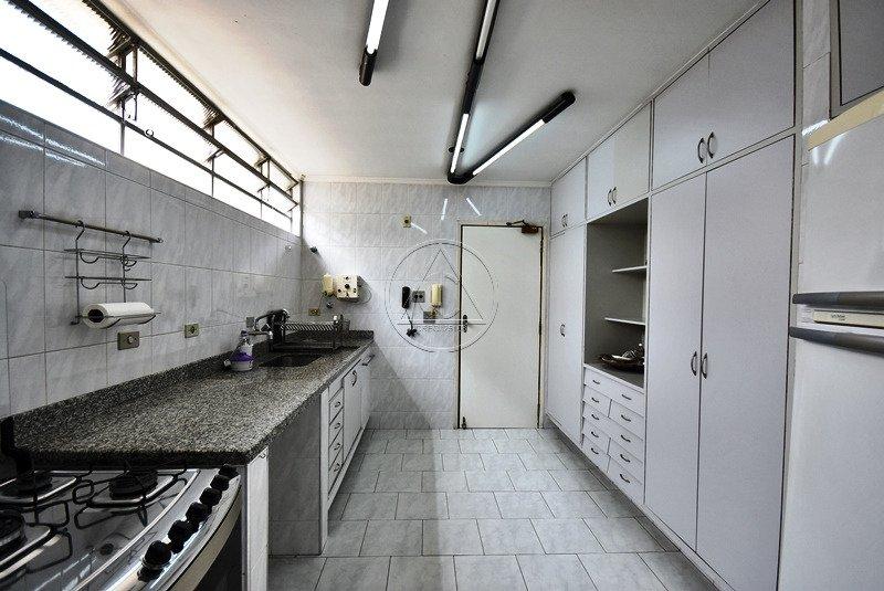 Casa à venda na IrerePlanalto Paulista - 2905_i8M2g4m7Y_29055d80f0e7f0ea5.jpg