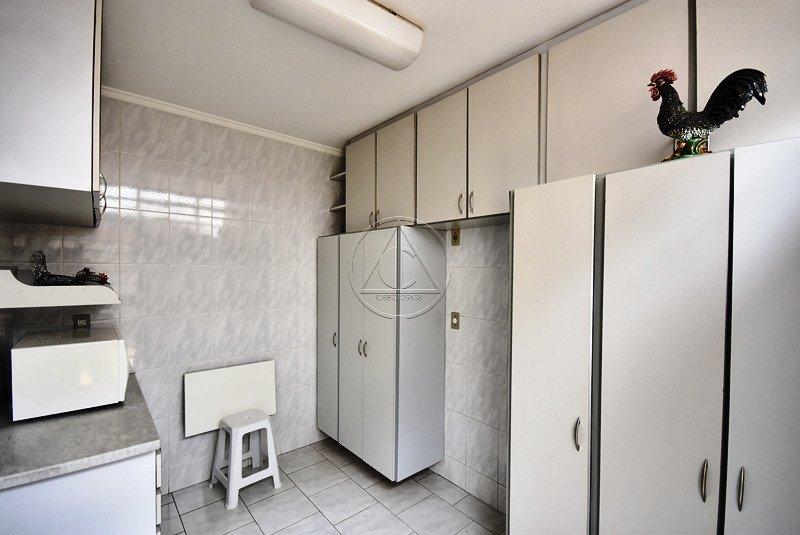 Casa à venda na IrerePlanalto Paulista - 2905_i8M2g4m7Y_29055d80f0ea65910.jpg