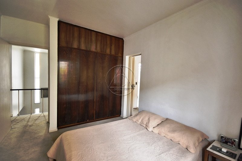 Casa à venda na IrerePlanalto Paulista - 2905_i8M2g4m7Y_29055d80f0ef4d1b0.jpg