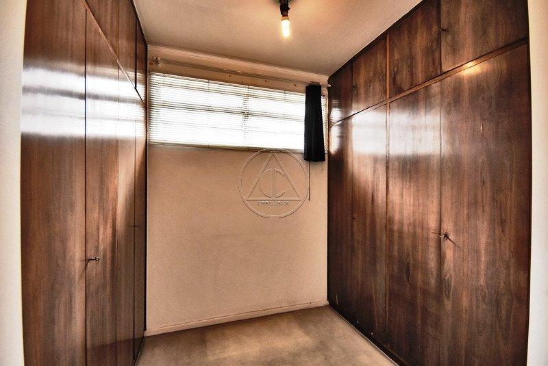 Casa à venda na IrerePlanalto Paulista - 2905_i8M2g4m7Y_29055d80f0f07b4bc.jpg