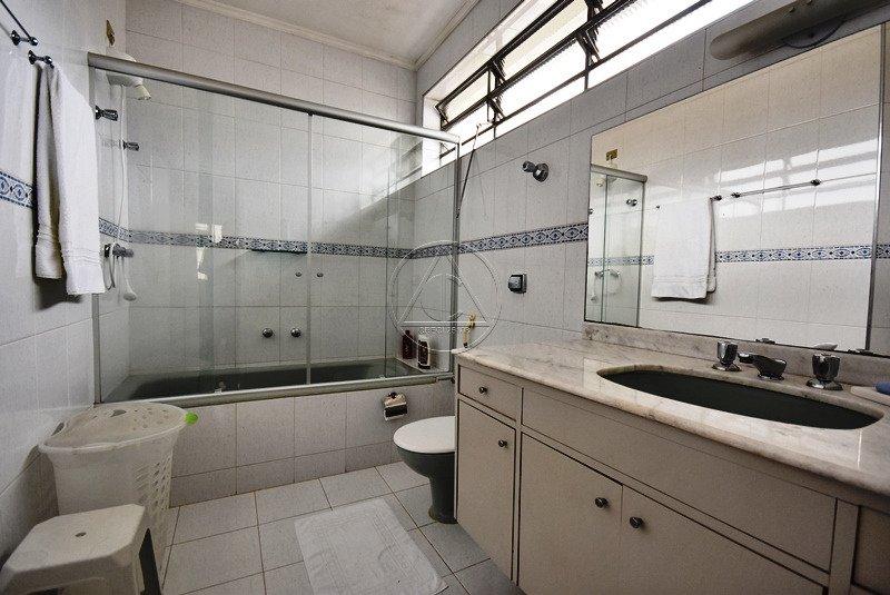 Casa à venda na IrerePlanalto Paulista - 2905_i8M2g4m7Y_29055d80f0f1a8c3f.jpg