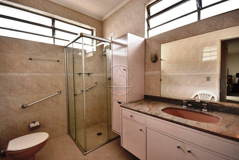 Casa à venda na IrerePlanalto Paulista - 2905_i8M2g4m7Y_29055d80f0f4037b5.jpg