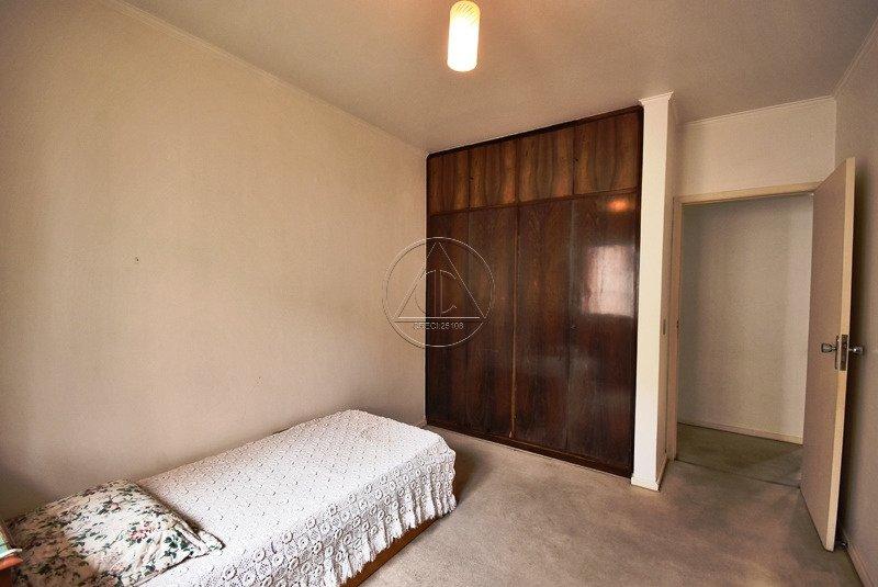 Casa à venda na IrerePlanalto Paulista - 2905_i8M2g4m7Y_29055d80f0f52f8d0.jpg