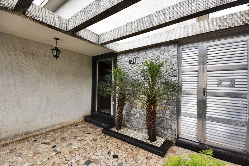 Casa à venda na IrerePlanalto Paulista - 2905_i8M2g4m7Y_29055d80f0f7897df.jpg