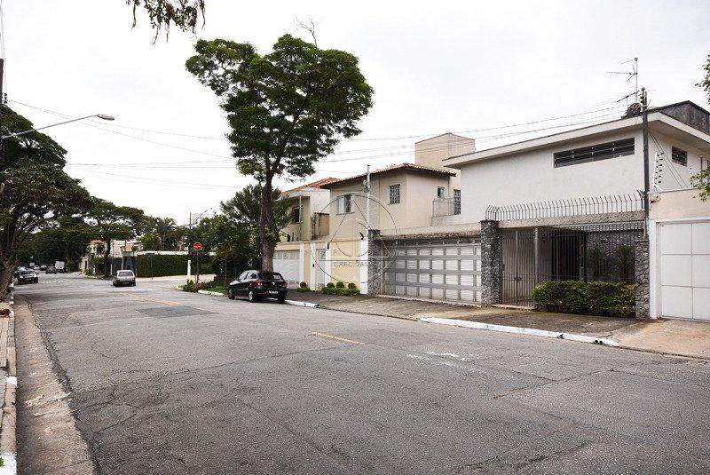 Casa à venda na IrerePlanalto Paulista - 2905_i8M2g4m7Y_29055d80f0f9eb28a.jpg