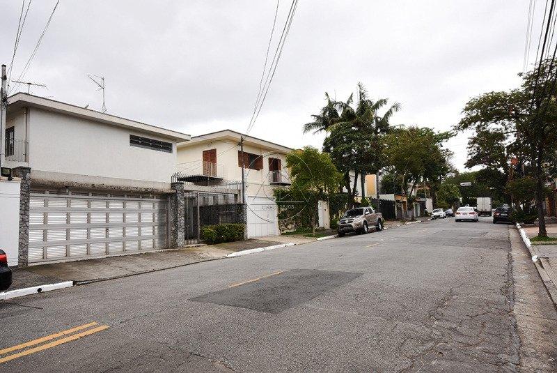 Casa à venda na IrerePlanalto Paulista - 2905_i8M2g4m7Y_29055d80f0fb2b182.jpg