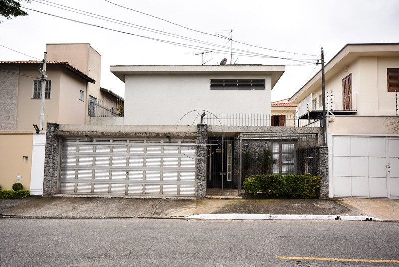 Casa à venda na IrerePlanalto Paulista - 2905_i8M2g4m7Y_29055d80f0fc657cb.jpg