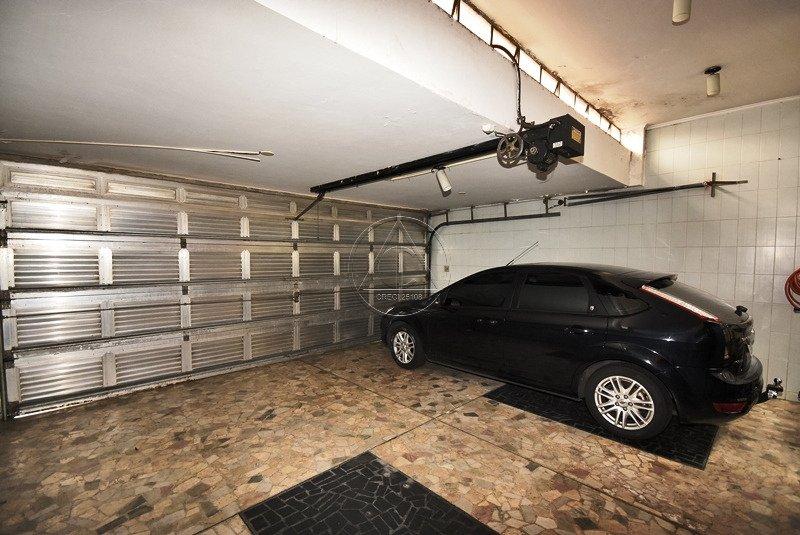 Casa à venda na IrerePlanalto Paulista - 2905_i8M2g4m7Y_29055d80f0fd9976f.jpg