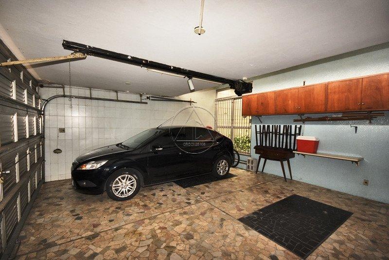 Casa à venda na IrerePlanalto Paulista - 2905_i8M2g4m7Y_29055d80f0fed5ba6.jpg