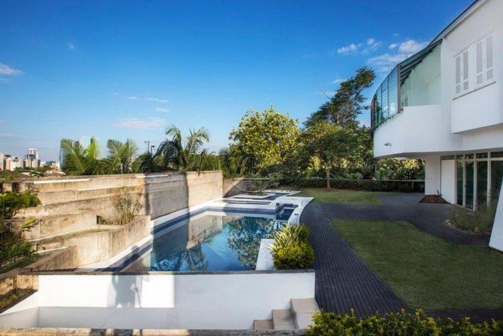 Casa à venda na ConseguinaCidade Jardim - 3043_i4643907g43Qo0n58_30435e0f5203ab980.jpg