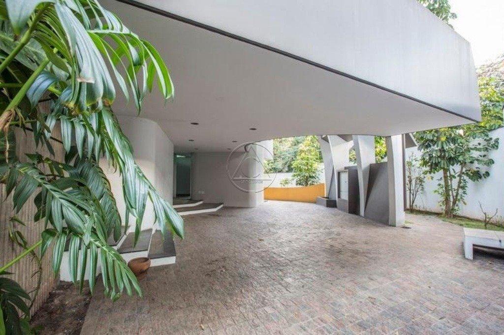 Casa à venda na ConseguinaCidade Jardim - 3043_i4643907g43Qo0n58_30435e0f52068d648.jpg