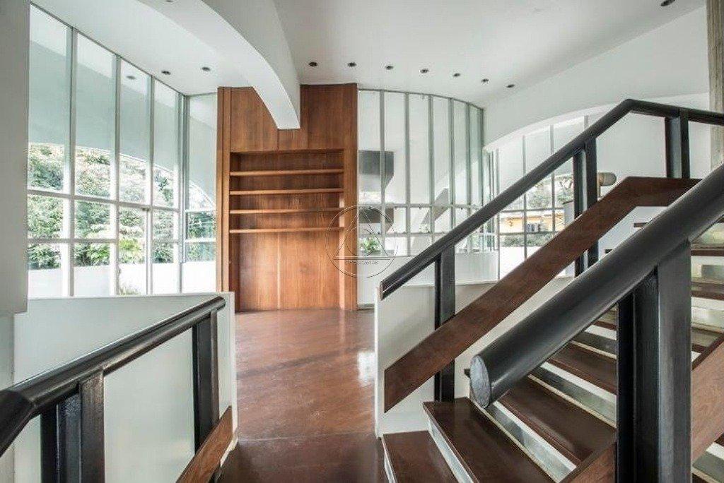 Casa à venda na ConseguinaCidade Jardim - 3043_i4643907g43Qo0n58_30435e0f520a92db3.jpg
