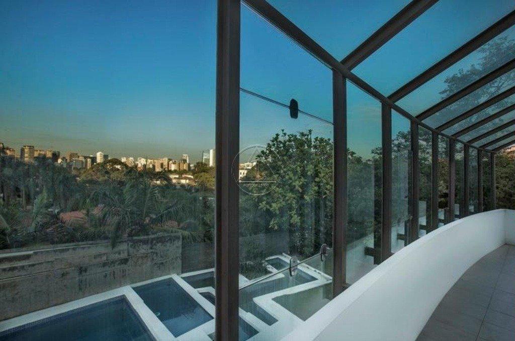 Casa à venda na ConseguinaCidade Jardim - 3043_i4643907g43Qo0n58_30435e0f520bdc563.jpg