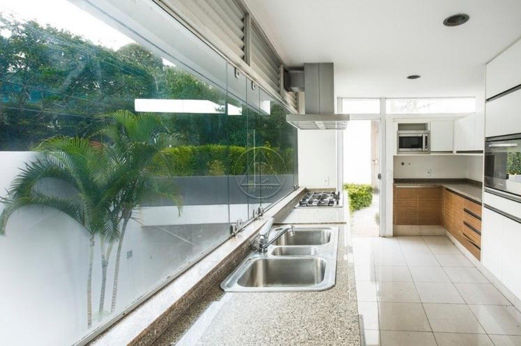Casa à venda na ConseguinaCidade Jardim - 3043_i4643907g43Qo0n58_30435e0f520e22520.jpg