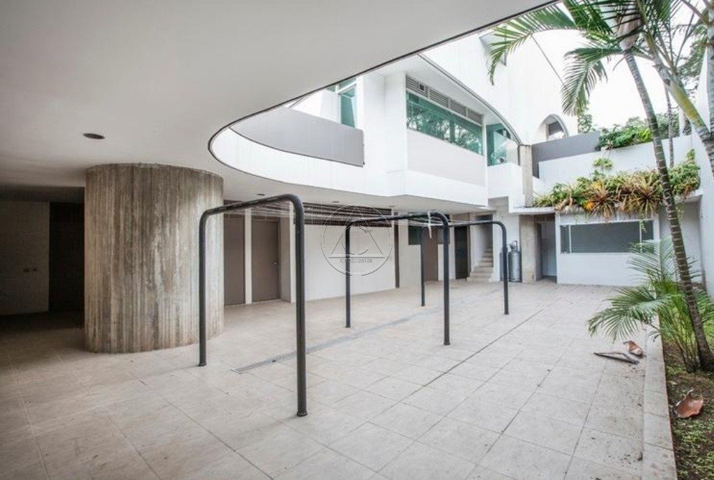 Casa à venda na ConseguinaCidade Jardim - 3043_i4643907g43Qo0n58_30435e0f520f4f4ea.jpg
