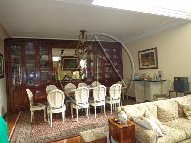 Casa à venda na Teixeira PintoJardim Paulista - 1412_i41Ps4B52ojT1r7a8nrD_1412574456d1ba2be.jpg
