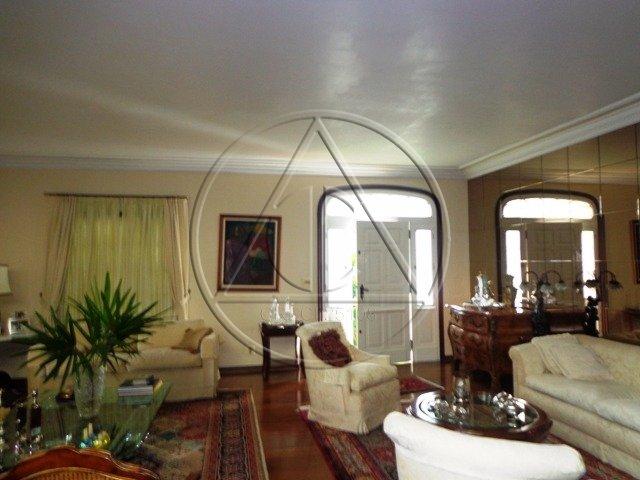 Casa à venda na Teixeira PintoJardim Paulista - 1412_i41Ps4B52ojT1r7a8nrD_1412574456d267db5.jpg